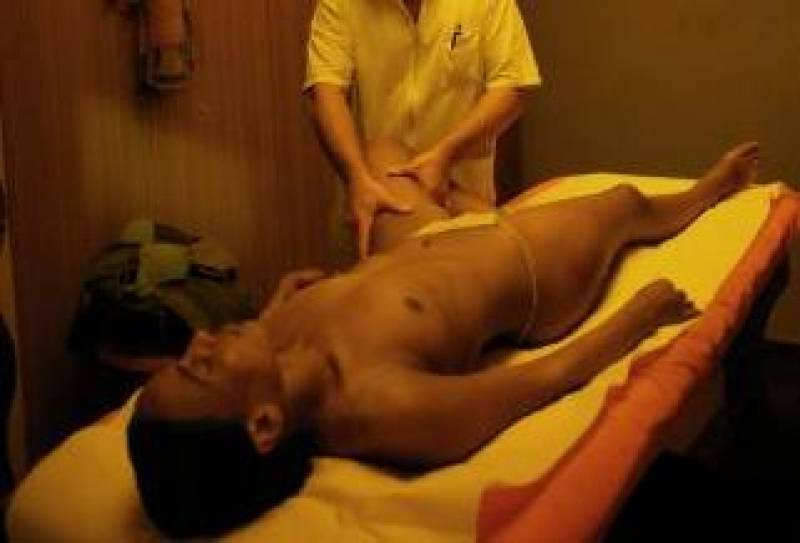 filmini erotici video di massaggi tantra