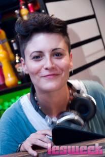 miss lesbo 2014 (35)