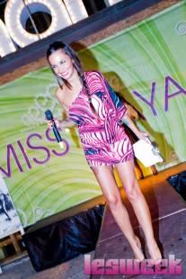 miss lesbo 2014 (40)