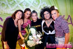 miss lesbo 2014 (45)