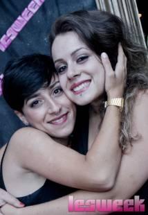 miss lesbo 2014 (49)