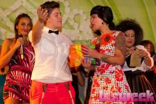 miss lesbo 2014 (5)