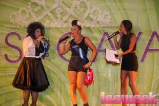 miss lesbo 2014 (59)