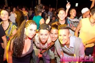 miss lesbo 2014 (70)
