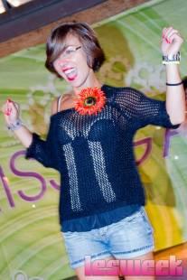 miss lesbo 2014 (72)