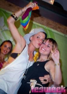 miss lesbo 2014 (86)