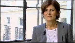 Silvia Scozzese