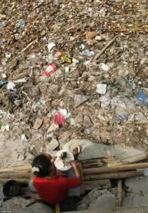 bambini nelle filippine 9