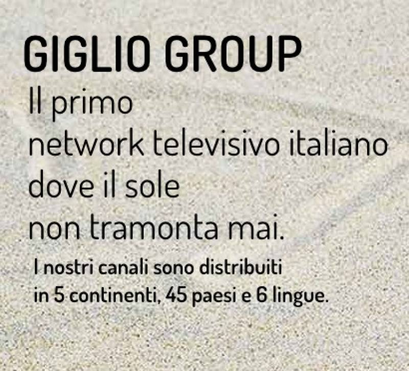 giglio-group-692852.jpg