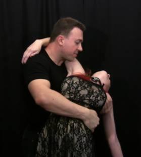 Ipnosi erotica, il gioco davvero oltre la tua portata - Wired