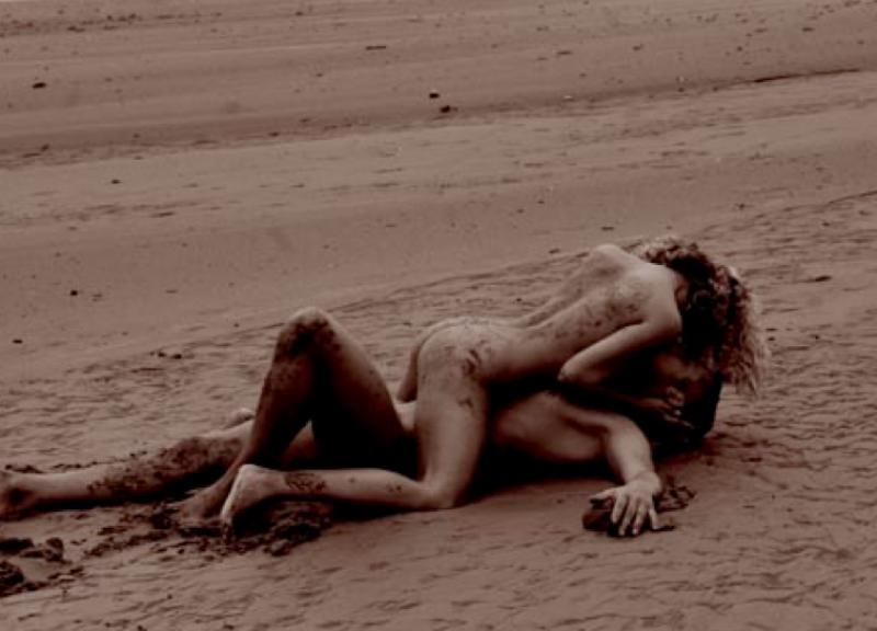 einlauf position sex on the beach porno