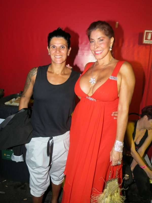salta gay singles Search results– women seeking others near quincy maduraysensual 57f online espaã â a, wa, usa (10  to learn about internet dating safety,.