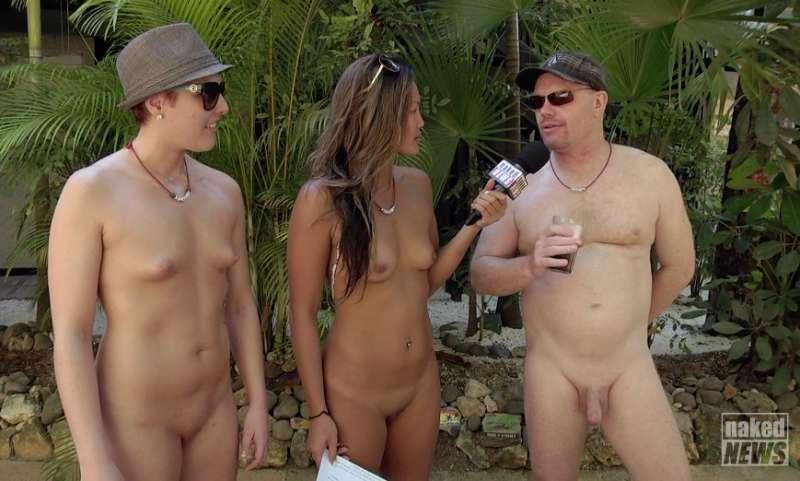 Amateur anal sunporno videos porno categories