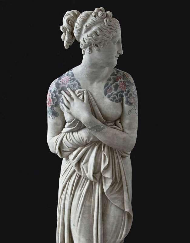scultura di fabio viale 4