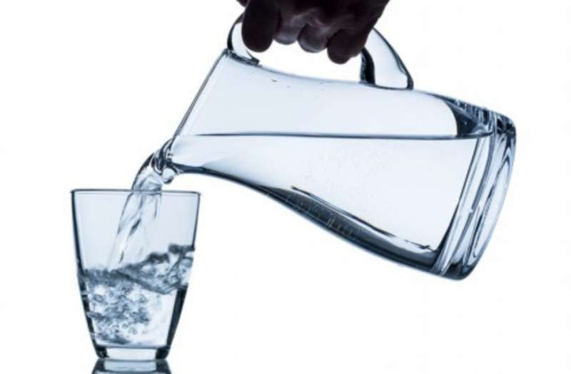Acqua del rubinetto 1 dago fotogallery