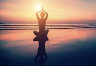 meditazione mindfulness 3