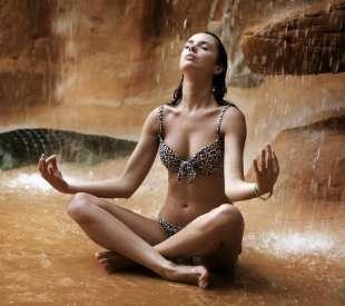 meditazione mindfulness 6
