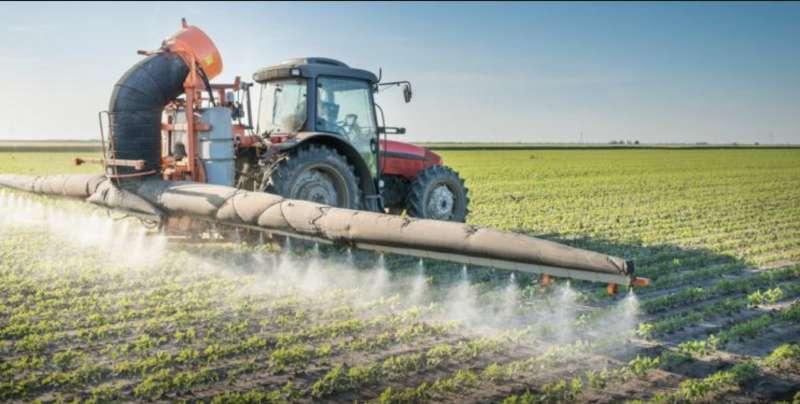 pesticidi 8