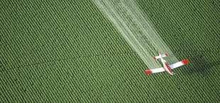 pesticidi 9
