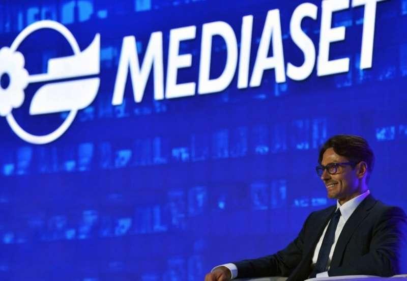 pier silvio berlusconi ai palinsesti mediaset 2018