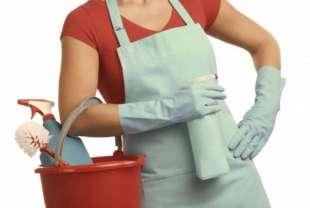 pulizie casa 2