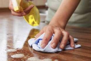 pulizie casa 4