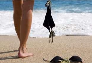 spiaggia nudisti 5