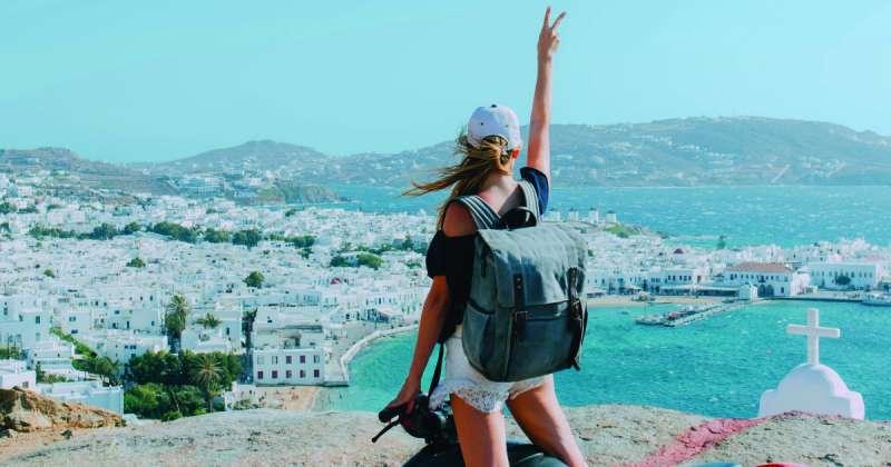viaggiare da sole 4