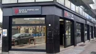 banca popolare di bari 5