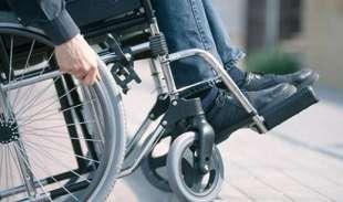 disabile 9