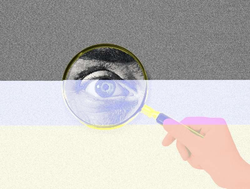 la cina recluta spie via linkedin 5