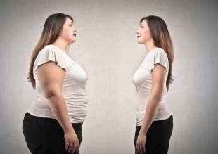 obesita' 2