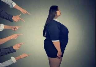 obesita' 5