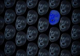riconoscimento facciale 5