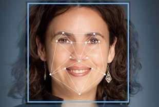 riconoscimento facciale 6