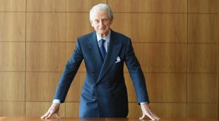 Carlo Acutis Vittoria Assicurazioni