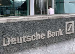 deutsche bank 1