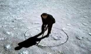 ennio doris e il cerchio di mediolanum