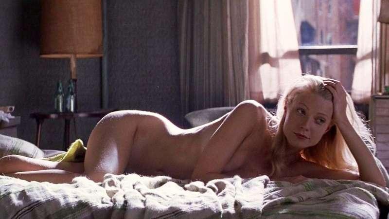 gwyneth paltrow nuda in paradiso perduto