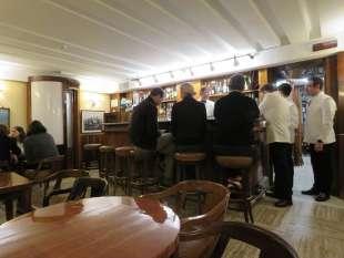 harry's bar 3