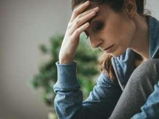 stress quarantena famiglie 1