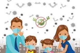 stress quarantena famiglie 9
