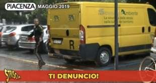 vittorio brumotti a piacenza nel 2019 6