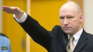 breivik 9