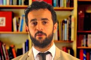 Emanuele Scagliusi