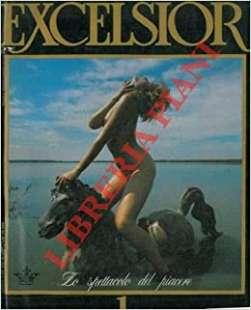 excelsior primo numero