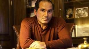 Farkhad Akhmedov 2