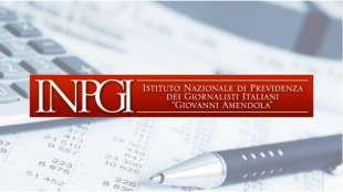 INPGI 4
