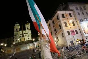 italia inghilterra a roma 12