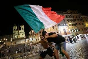 italia inghilterra a roma 15